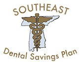 Southeast Dental Savings Plan